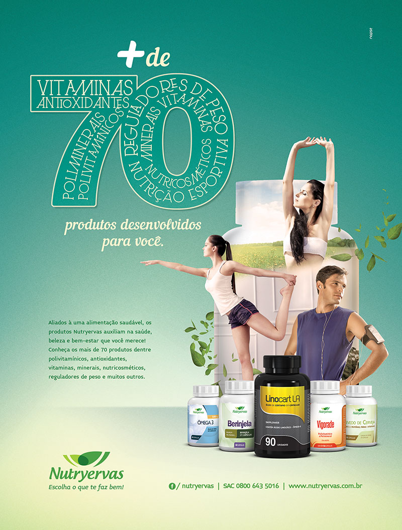 2014nutrir+out